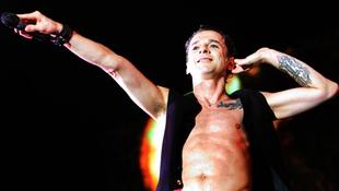 Depeche Mode: profizmus hidegség nélkül