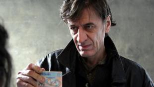 Mucsi Zoltánnak járt a Kaszás Attila-díj