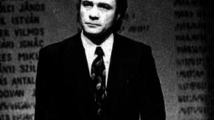 Bitskey Tibor 80 éves