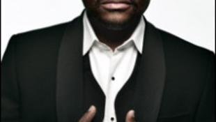 34 évesen meghalt a jóképű fekete énekes