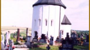 Árpád-kori templomok Budapesten