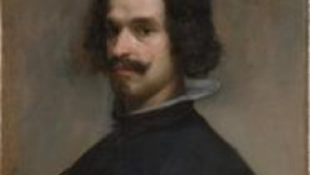 Velázquez-festményt azonosítottak