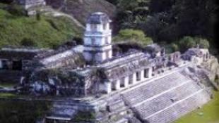 A maják újabb titkára derült fény