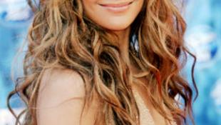 Diktátornak énekelt Jennifer Lopez