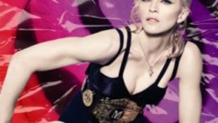 Vége a vitának: a Puskásban biztos nem léphet fel Madonna