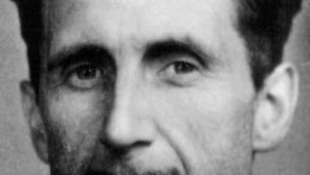 Orwell egy kicsit másképp