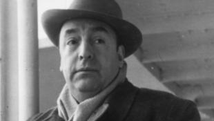 Még mindig rejtély, mi okozta a legendás költő halálát