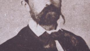 185 éve született Madách Imre