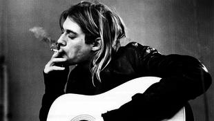 Megtalálták az elhunyt zenész magánfelvételeit