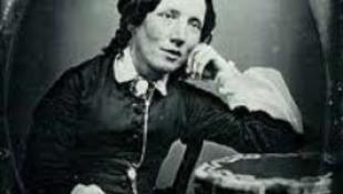 A nő, aki megírta Amerika szégyenét