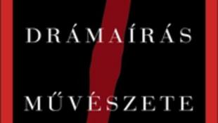 Hollywood magyar bibliája - magyarul