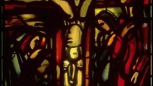 Százmilliárdra biztosított festmények Debrecenben