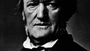 A dalversenyről Wagnernek is megvolt a véleménye