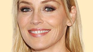 Sharon Stone bocsánatot kért Kínától