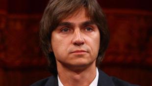 Ismét kórházba került Szergej Filin