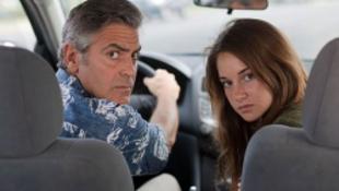 Clooney gyereket nevel, Streep vasból van – megvannak az idei Golden Globe nyertesei