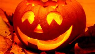 Betiltaná a Halloweent a katolikus egyház