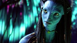 Már egymillió magyar látta az Avatart