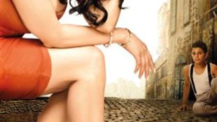 Újabb filmet tiltottak be Egyiptomban