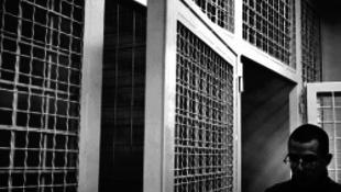 Kitárulkoznak a bűnözők Budapesten