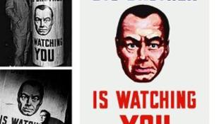 Újra jön a diktatúra?