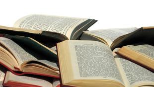 A legbizarrabb könyvcímek, amiket valaha olvastál