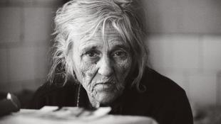 Túlélők: egy megrendítő kiállítás a roma holokausztról