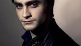 Daniel Radcliffe drogfüggő