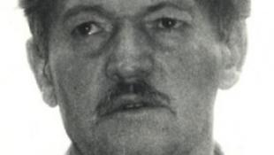 Meghalt Fekete Gyula