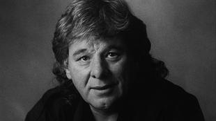 Gyász: meghalt a Grammy-díjas zenész