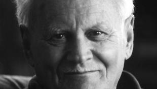 Angolul is megjelent Göncz Árpád életrajza
