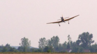 A szúnyogokat is a NATO-nak köszönhetjük