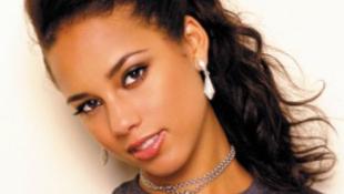 Férjhez ment Alicia Keys