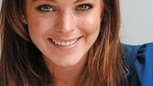 Pia miatt áll bíróság elé a színésznő