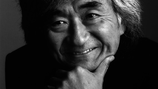Hosszú betegség után visszatér a világhírű karmester, Ozava Szeidzsi