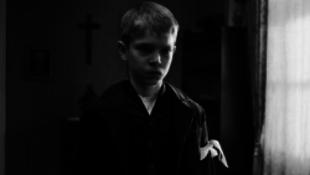 Amit tudni kell az Arany Pálmát nyert Haneke-filmről
