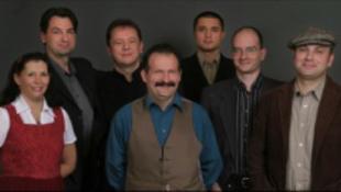 Nagyszabású óévbúcsúztató koncert a Csík Zenekarral