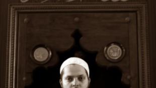 A szex meg az iszlám