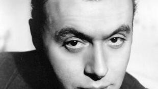 A férfi, aki őrületbe kergette Ingrid Bergmant