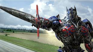 Perelik a Transformers készítőit