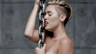 Betiltották Miley Cyrus koncertjét