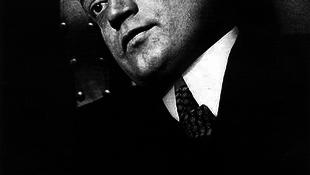 94 éve halott Ady Endre