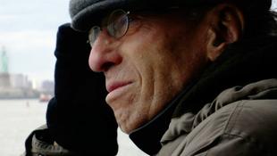 Gyász: egy újabb világhírű írót vesztettünk el