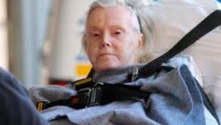 Hogy szülhet gyereket egy 94 éves nő?