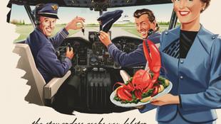 Átengedi a drogcsempészeknek a gépet a pilóta