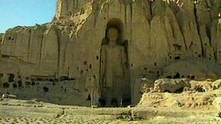Nem biztos, hogy visszaállíthatók a tálibok által elpusztított legendás szobrok