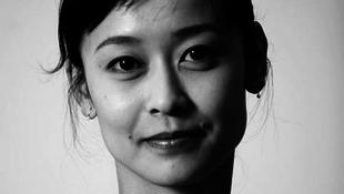 Japán és orosz balerináé a balett-Oscar