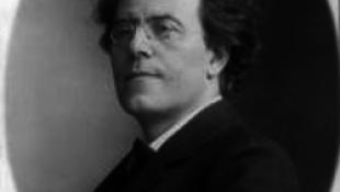 Mahler – máshogy