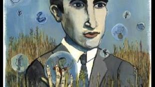 15 publikálatlan Salinger-regény?