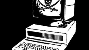 Népszerű torrent oldalakat kapcsoltak ki